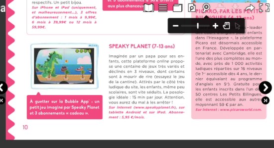 Bubblemag3
