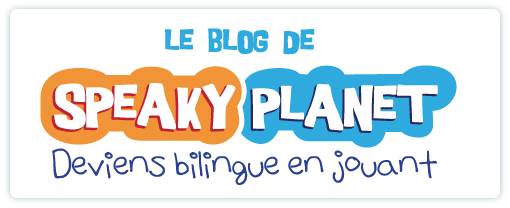 Le blog de SpeakyPlanet